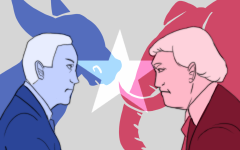 If Biden wins the upcoming election and Trump refuses to step down, civil war could be in the cards.