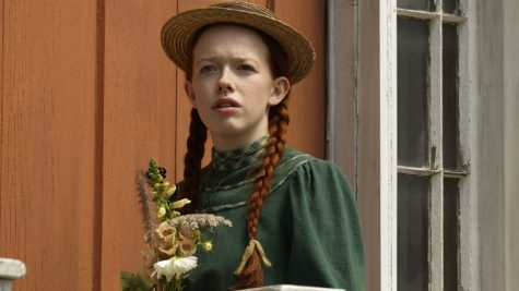 Netflix has announced its decision to cancel Anne with an E for a new season.