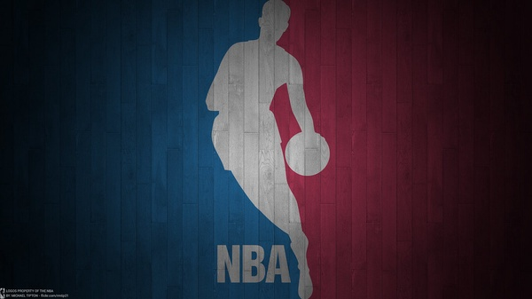 Just weeks after the NBA Finals, the NBA is nearing the start of another season.