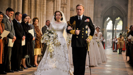 The fourth season of 'The Crown,' released  Nov. 15 on Netflix, reignites intrigue and outrage over the lives of the royal family.
