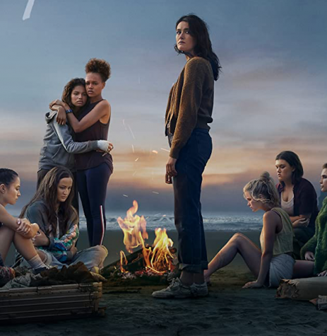 """The Wilds,"" released by Amazon Prime Video on Dec. 11, 2020, is an addictive teenage survival drama television series."