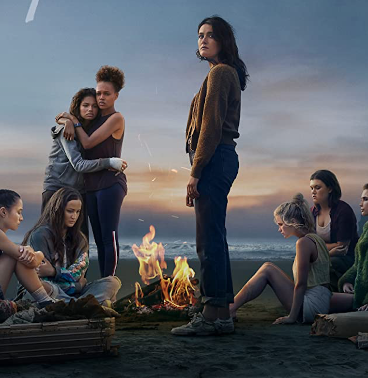 %E2%80%9CThe+Wilds%2C%E2%80%9D+released+by+Amazon+Prime+Video+on+Dec.+11%2C+2020%2C+is+an+addictive+teenage+survival+drama+television+series.