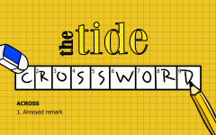 February Crossword: Animated Movies!