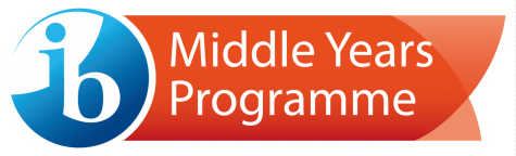 All sophomores at RM complete a Middle Years Programme (MYP) Personal Project where they have the opportunity to explore a subject area that they are personally interested in.