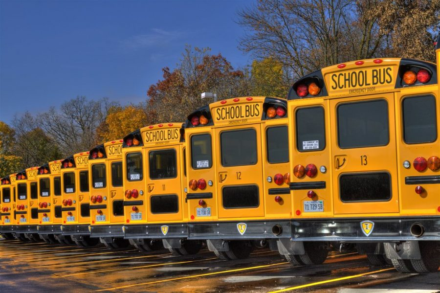 MCPS+has+recently+signed+a+%241.3+million%2C+14-year+contract+with+Highland+Electric+Transportation+for+the+gradual+electrification+of+its+fleet+of+1%2C400+school+buses.