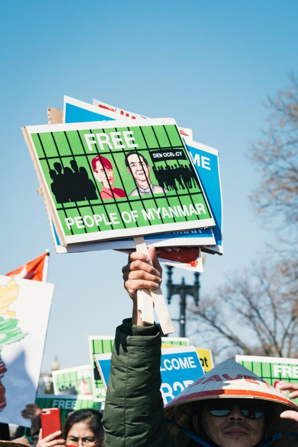 Local+protests+of+the+Myanmar+crisis+are+held+frequently+in+Washington+D.C.+and+Maryland.