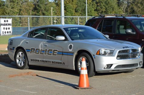 Recently, there has been much debate regarding the role of school resource officers in MCPS schools.