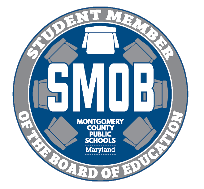 Access to countywide student government is a major factor for why RM students seem to be overrepresented as SMOB candidates.