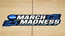 A viral TikTok video brought to attention a concerning trend of unequal conditions between male and female athletes during March Madness.