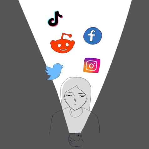 Reposting and hitting the like button on social media activism posts can spread disinformation and delude the public into believing they are helping a movement.